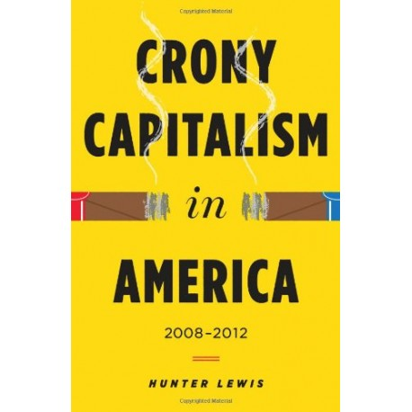 capitalism hindering innovation In the modern world, words such as incentives, profit, entrepreneurship, competition, innovation, and economic growth have become clear indicators of capitalism, and of a western lifestyle.